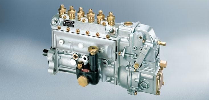 راه حلهای زیادی برای حل شدن مشکل استارت نخوردن موتور دیزل ژنراتور وجود دارد