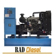ژنراتور گازی در تولید برق در صنایع و مصارف خانگی مورد استفاده قرار می گیرد.